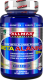 Allmax Beta Alanine Powder 400g